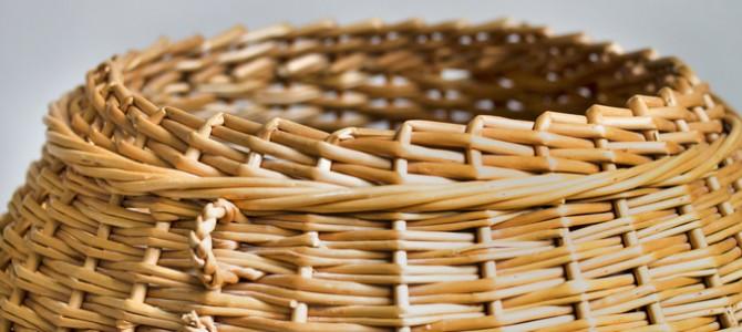 A Sorso e Sennori le più antiche tradizioni del nord Sardegna