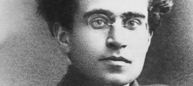 Le cadeau de Ghilarza à Antonio Gramsci, son enfant d'adoption