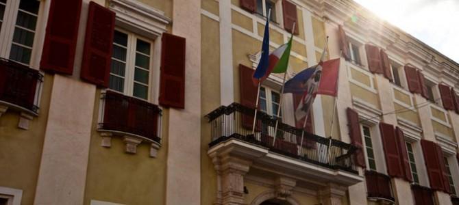 Les trésors culturels de Cagliari
