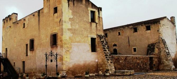Villasor, è del Comune il castello appartenuto a una famiglia catalana