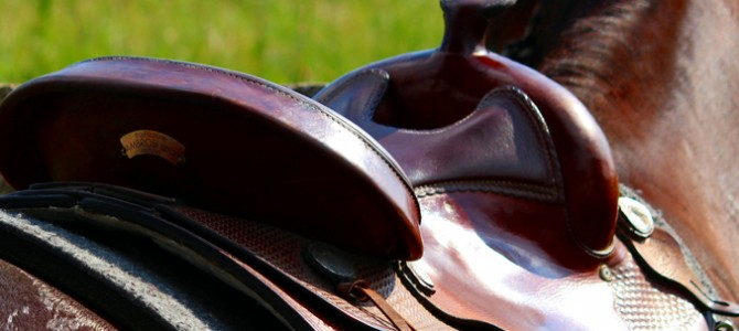 In Sassari the leather was already worked in the Middle Age