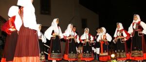 Appuntamenti per pasqua in Sardegna