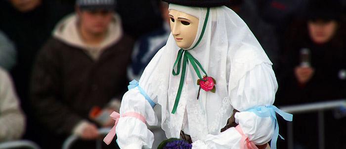 Tutte le sagre della Sardegna