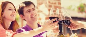 Wine Festival Sardegna