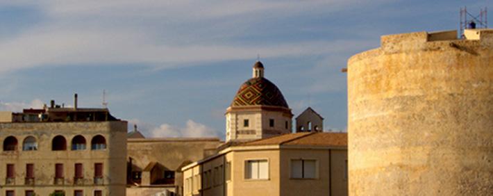 Sardegna low cost a settembre destinazione alghero cosa for Low cost sardegna