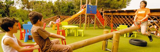 Villaggi vacanze in sardegna ideali per bambini i love for Vacanze in sardegna con bambini