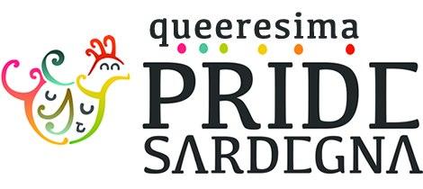 Sardinia Pride 2013