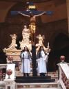 Pasqua in Sardegna