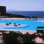 Torreruja Hotel Relax Thalasso & SPA