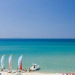 Resort Le Dune & SPA