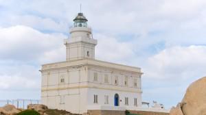 Faro di Capo Testa