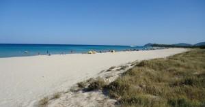 Tutte Le Spiagge Di Costa Rei Cosa Fare In Sardegna