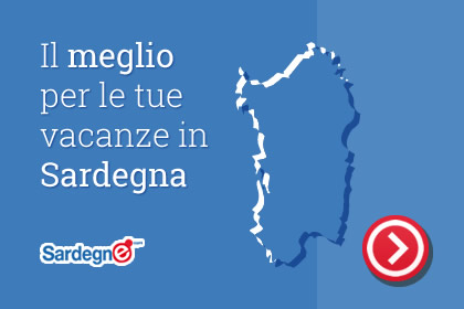sardegne.com