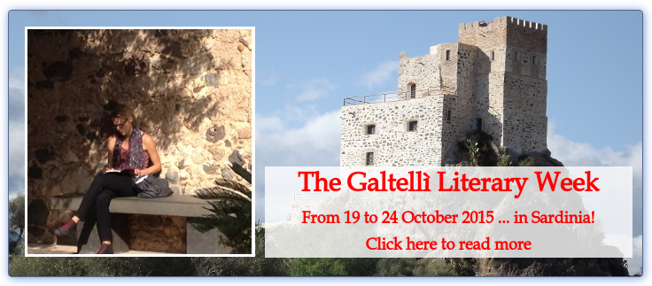 Galtellì-del-2015-08-04-232133