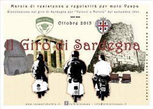 Giro di Sardegna Olbia 2015_locandina_giro_di_sardegna