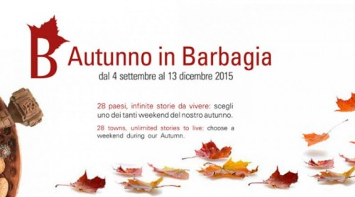 autunno-in-barbagia-programma-2015-720x400