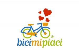 bicimipiaci-logo