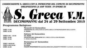 festa-santa-greca-manifesto-2015