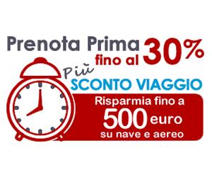 Prenota Prima