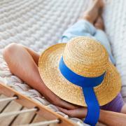 offerte vacanze lunghe sardegna